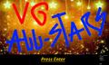 Thumbnail for version as of 17:09, November 13, 2014