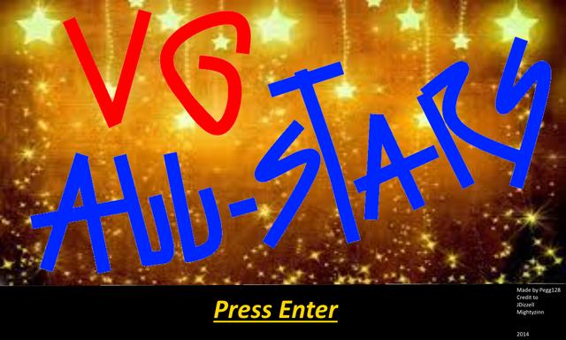 File:VGAllStarsts.png