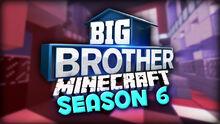 Big Brother6 0