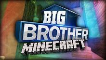 Big Brother3 0