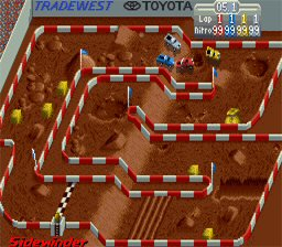 File:Ivan Stewart's Super Off Road (SNES).jpg