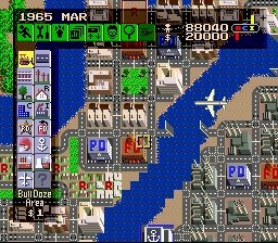 File:SimCity (SNES).jpg