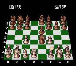 File:Chessmaster, The (SNES).png