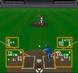 File:Super Baseball Simulator 1.000.jpg