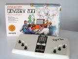 Magnavox Odyssey 200
