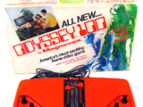 Magnavox Odyssey 100