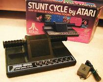 AtariSC