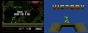 Vectorman 2 (USA)013