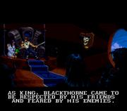 Blackthorne 00084