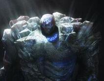 Dragon-age-origins-shale-character-artwork