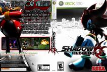 ShadowTheHedgehog360Box1