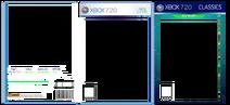 Xbox 720 temp