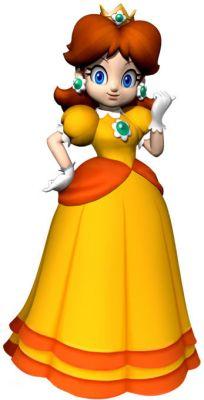 File:Daisy3.jpg