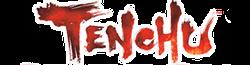 Tenchu Wiki