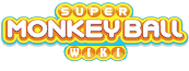 Super Monkey Ball Wiki