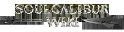 Soul Calibur Wiki