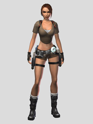 File:Laracroft.jpg