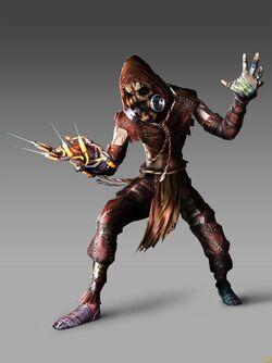 Scarecrow-batman-arkham-asylum-game-character-artwork