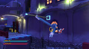 Sonic.unleashed.04.lg