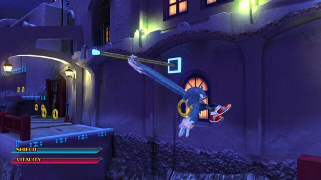 File:Sonic.unleashed.04.lg.jpg
