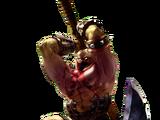 Astaroth (Soulcalibur)