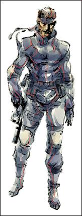 File:Solid Snake's sneaking Suit.jpg