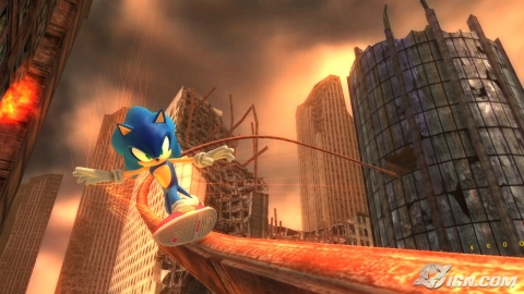 File:Sonic-the-hedgehog-20061130080430755-000.jpg