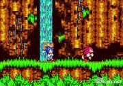 Sonic-the-Hedgehog-3-Gameplay