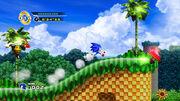 Sonic-the-hedgehog-4-episode-1-dash
