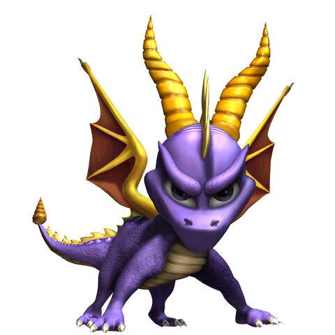 File:Spyro 002.jpg