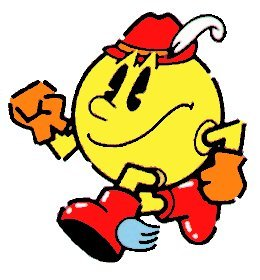 File:PacmanPacLand.jpg