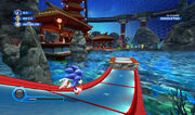 Sonic-colors-water