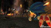 Sonic-the-hedgehog-20060503110124467