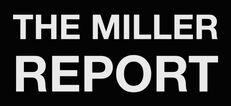 Millerreportlogo