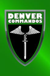 Denvercommandos