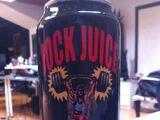 Jock Juice (Energy Drink)