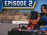Season 2, Episode 2