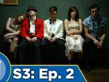 Season 3, Episode 2