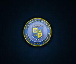 Vghs logo