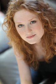 Nicole Wyland