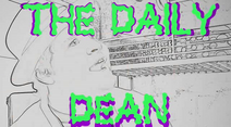 Daily Dean