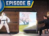 Season 2, Episode 6