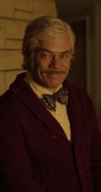 Mr.Swan