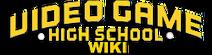 Vghswiki