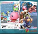 Kirby's adventure 2