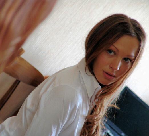 File:Katya3.jpg