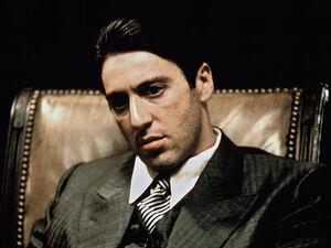 Godfather l