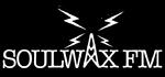 Soulwax-fm