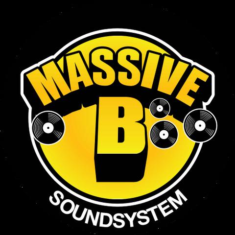 File:Massive B Sound System.png