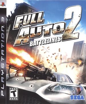 Fullauto2